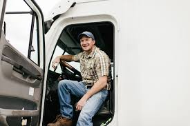 Truck Driving Job Opportunities | Right Turn Recruiting Truck Driver Resume Template Best Of 23 Experience Recruiter Image Kusaboshicom Testimonials Suburban Cdl Us Xpress Sees More Job Applicants Thanks To Faster Mobile Web Recruiting Companies Road Dog Drivers Scotlynn News Driving Recruiters 2018 On Social Media Dat Retention Strategies Pap Kenworth Team Bonus Bolsters Covenants Efforts Transport