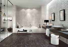 Home Design : Colorful Bathroom Ideas Marvelous Unique What Are Good ... 17 Cheerful Ideas To Decorate Functional Colorful Bathroom 30 Color Schemes You Never Knew Wanted 77 Floor Tile Wwwmichelenailscom Home Thrilling Bedroom And Accsories Sets With Wall Art Modern Purple Decor Elegant Design Marvelous Unique What Are Good Office Rooms Contemporary Best Colors For Elle Paint That Always Look Fresh And Clean Curtains Pretty Girl In Neon Bath