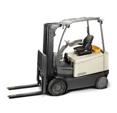 LLORSA Forklifts | 4-wheel Counterbalance Forklifts Crown FC Goscor Earns Its Stripes At Zebra Hub Of Exllence In Gaborone Crown Fc 5200 Series 2005 Tsp600030 Used Forklifts Sit Down Forklift Raymond 4460 Electric Download Pictures For Listing 467198 Crowns Wning Tsp 6000 Turret Order Picker Wwwc Flickr Make Model 30tsp Year 2006 Hours 645 Capacity 3000 Lbs Rr 5795s S Class Reach Truck Llorsa About Us And Our Company More Than Meets The Eye 5700 Attains New Utilspc Trucks Sct6000 Rmd Deep Lift Brochure