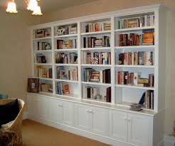 How To Build A Public Library Home Design Ideas Decor Bookcase ... Fniture Modern Home Library Design 20 Coolest Awesome Classic Ideas Interior Exciting Personal Best Idea Home Design Stunning Custom Photos Decorating Amazing Office H35 For Decoration Shelf Cool Libraries Small Bookcases Cool Library 30 Imposing Style Freshecom Industrial Loft With Impressive Gentlemans Studydavid Collinsprivate Residential Family