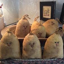 399 best primitive easter images on pinterest bunnies easter