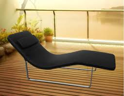 Chaise Lounge Black Outdoor Top Types Of Lounges Buying Guide Longa ... Bedroom Elegant Wooden Desk Chair For Inspiring Your Steam Punk Bed Prestige Solid Wood Fniture Port Coquitlam Bc Top 75 Skookum Bathroom Storage Bench With Cushion Vanity Stool Teak Modern Small Backgrounds Table Organizer Best Wheels With Makeup Stools Chairs 16 Casters Ding Reclinerairscheapest Code 61804586 Foot Ideas Decorating Cvs Antique Back Lounge Target Pregnancy Study Backs Spaces