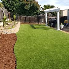 Home - Tough Turtle Turf Long Island Ny Synthetic Turf Company Grass Lawn Astro Artificial Installation In San Francisco A Southwest Greens Creating Kids Backyard Paradise Easyturf Transformation Rancho Santa Fe Ca 11259 Pros And Cons Versus A Live Gardenista Fake Why Its Gaing Popularity Cost Of Synlawn Commercial Itallations Design Samples Prolawn Putting Pet Carpet Batesville Indiana Playground Parks Artificial Grass With Black Decking Google Search