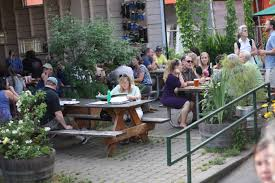 Tin Shed Garden Cafe Portland Oregon by Home Sweet Home Realty Author At Home Sweet Home Realty Page 3 Of 3