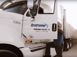 100 Worst Trucking Companies To Work For A Major Trucking Company Just Slashed 10 Of Its Workforce