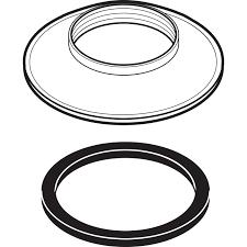 Fasco Bathroom Exhaust Fan Motor by Delta Motor Wiring Wiring Diagram Components