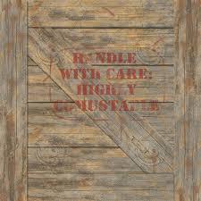 Texture Jpg Wood Crate Box