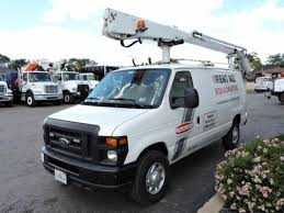 Ford E350 Bucket Trucks / Boom Trucks For Sale ▷ Used Trucks On ... Bucket Trucks And Mechanics For Hire By Able Group Inc Duralift Dpm252 Truck 2017 Freightliner M2106 Noncdl Cassone Equipment Sales Ford In New Jersey For Sale Used On Buyllsearch Crane Rental Operator In Pladelphia Pa Nj De Excavator Maple Ridge With Screening Telsta Su36 Boom Auction Or Lease Aerial Rentals And Leases Kwipped Versalift Tel29nne F450 Bucket Truck Digger Derrick Rent Info