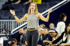 Women's Basketball News: 2017-2018 B1G Preview: Ohio State ... Megan Duffy Coachmeganduffy Twitter Michigan Womens Sketball Coach Kim Barnes Arico Talks About Coach Of The Year Youtube Kba_goblue Katelynn Flaherty A Shooters Story University Earns Wnit Bid Hosts Wright State On Wednesday The Changed Culture At St Johns Newsday Media Tweets By Kateflaherty24 Cece Won All Around In Her 1st Ums Preps For Big Reunion