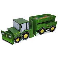 John Deere Tractor Toy Box Set | Hayneedle Buy Kaidiwei 143 Scale Diecast Material Transporter Garbage Truck First Gear Waste Management Mack Mr Rear Load Garbage Truc Flickr Amazoncom Waste Management Front End Loader 116 Dump Lifting Crane City Purifier Loading Vehicle Toy Wvol Friction Powered Display Model Kids Whosale 24 Diecast Toy Truck Online Best Terrapro With Heil Halfpack Freedom Why Did I That 08 Toysmith Toys Games Siku Nz 187 Keep New Zealand Beautiful Rubbish A New Year Hobbies Vehicles Find Liberty Imports Isuzu Suppliers And Manufacturers