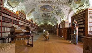 The Software Developer s Library A Treasure Trove of Books for