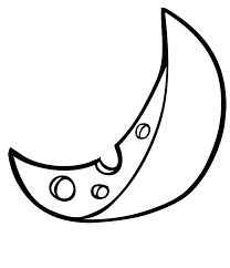 cheese coloring pages crescent moon coloring page pictures cheese cartoon coloring for kids food coloring pages