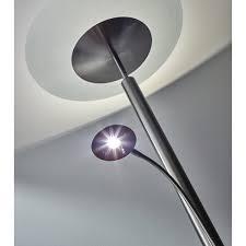 Modern Floor Lamps Wayfair by Brilliant Led Torchiere Floor Lamp Floor Lamps Modern Floor Lamp