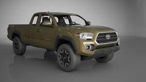 Toyota Tacoma TRD Off-Road 2016 - 3DCG STORE 3D Models Marketplace New For 2015 Toyota Trucks Suvs And Vans Jd Power Cars Global Site Land Cruiser Model 80 Series_01 Check Out These Rad Hilux We Cant Have In The Us Tacoma Car Model Sale Value 2013 Mod 2 My Toyota Ta A Baja Trd Rx R E Truck Of 2017 Reviews Rating Motor Trend Canada 62017 Tundra Models Recalled Bumper Bracket Photo Hilux Overview Features Diesel Europe Fargo Nd Dealer Corwin Why Death Of Tpp Means No For You 2016 Price Revealed Ppare 22300 Sr Heres Exactly What It Cost To Buy And Repair An Old Pickup