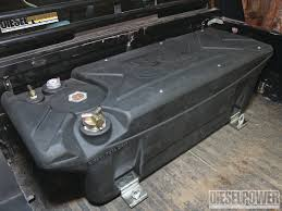 Extended Range - Titan Fuel Tank Install Photo & Image Gallery Custom Fuel Tanks Highway Products Inc The Fuelbox Toolbox Combos Auxiliary How To Install An Auxiliary Fuel Tank From Atta Youtube 5th Wheel Tank Transfer Flows New 70gallon And Combo Has 2015 Flow Review Atv Illustrated Introducing Trax 3 Monitoring System Cells Exterior Truck Jeep Accsories Works North 50gallon Fits Under Your Tonneau Rds Alinum 60 Gallon To Install A 40 Refueling From