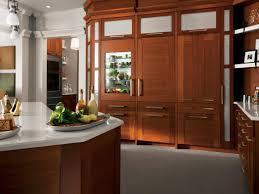 Stainless Steel Kitchen Cabinets HGTV & Ideas
