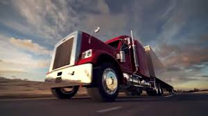 Airtab Fuel Savers For Semi Trucks - YouTube Tesla Confirms Having Completed Electric Semi Truck Protype Inspirational 2010 Small Trucks With Best Gas Mileage 7th And Semi Analyst Warns Makers Not To Laugh Teslas Controlling Fuel Costs Ordrive Owner Operators Trucking Magazine Nikola One Eleictruck Running Be Unveiled Dec 2 Tank Wikipedia Making More Efficient Isnt Actually Hard Do Wired 41 Best Big Rig Trucks Images On Pinterest The Extraordinary Engine Cfigurations Of 18wheelers Semitruck What Will The Roi And Is It Worth Intertional Prostar Smartadvantage Powertrain Truck News