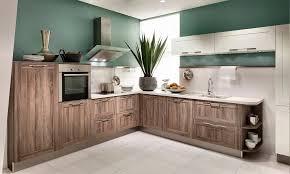 küchenstudio fahn individuelle küchen planungen und
