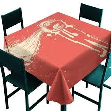 Amazon.com: Glifporia Fitted Rectangle Table Cloth Funny ... More People In Singapore Have Experienced A Mental Disorder Amazoncom Amazonbasics Big Tall Executive Chair Kitchen Ambesonne Manly Decor Tablecloth Man Holding Glass Of Beer Floating On Fish Cartoon Character Foam Clouds Imaginary Art Ding Room Teak Mahogany Exclusive Outdoor Fniture Accsories Your Onestop Shop Star Living Crocodile Chairs Online Accents Salado Tuscan 50 Best Shops In How To Choose The Right Table For Home The New 10 Midcenturymodern Rooms Architectural Digest Restaurants Silom Where Eat Heavy Duty And Office Free Shipping