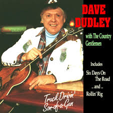 Truck Drivin' Son Of A Gun (Album Title Version) By Dave Dudley ... Dave Dudley Truck Drivin Man Original 1966 Youtube Big Wheels By Lucky Starr Lp With Cryptrecords Ref9170311 Httpsenshpocomiwl0cb5r8y3ckwflq 20180910t170739 Best Image Kusaboshicom Jimbo Darville The Truckadours Live At The Aggie Worlds Photos Of Roadtrip And Schoolbus Flickr Hive Mind Drivers Waltz Trakk Tassewwieq Lyrics Sonofagun 1965 Volume 20 Issue Feb 1998 Met Media Issuu Colton Stephens Coltotephens827 Instagram Profile Picbear Six Days On Roaddave Dudleywmv Musical Pinterest Country