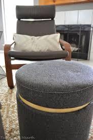 Ikea Poang Rocking Chair Nursery by 34 Best Chair Nursery Images On Pinterest Nursery Ideas Baby