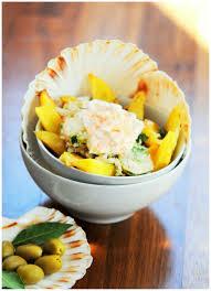 poutine cuisine the s best seafood poutine recipe poutine recipes