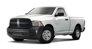 Napleton Chrysler Jeep Dodge RAM | Vehicles For Sale In Kissimmee ... Auto Clearing Chrysler Dodge Jeep Ram Vehicles For Sale In 2019 1500 Lease Deals And Prices Page 8 Car Forums At Used Truck Dealership Cobleskill Cdjr Ny Ram Month Special Offers Brownfield Trucks History Springfield Mo Corwin St Louis Dave Sinclair Group New 2017 Near Lebanon Pa Robesonia Or Classic Tradesman 2d Standard Cab Yuba City 2018 Review Ratings Edmunds Ringgold Ga Mountain View 3500 Chassis Incentives Specials Wsau Wi Allnew Sportrebel Crew Indianapolis