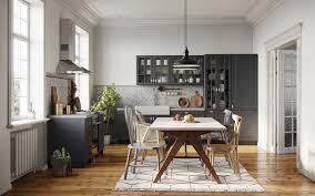 küche einrichten 5 schöne ideen und die besten tipps