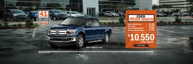 New 2017-2018 & Used Ford Cars For Sale In Weathford TX ... New 72018 Used Ford Cars For Sale In Weathford Tx Weatherford Nissan Dealership Serving Fort Worth Southwest Bruckners Bruckner Truck Sales North Texas Mini Trucks Home Jerrys Buick Gmc Serving Arlington Gallery Propane Tanks Granbury Aledo 2009 Intertional 8600 Daycab Semi For By Fedrichs Mike Brown Rv Dealer Motorhome Consignment Travel Trailer Toy