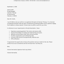 Best Cover Letter For Resume Resume Cover Letter Examples For Chefs Best Of Stock 23 Simple Hair Stylist Sample 3 Writing Tips Genius Sample Cover Letter Technology Job Erhasamayolvercom 10 Standard Resume Payment Format Templates My Perfect How To Start A With And Basic Template Word Lovely Format Resignation Software Essay Writing Write An Anytical Write Get The Job 5 Reallife Example In Web Developer Awesome Junior Should My Be Same Font Erha