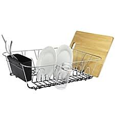 Sink Protector Bed Bath Beyond by Kitchen Sink Accessories Dish Racks Sink Mats U0026 Caddies Bed