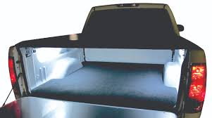 LED Bed Lights | DIY Truck Ideas | Pinterest How To Make A Truck Cap Youtube Redneck Bed Cover Home Made Bike Rack Compatible With Undcover Tonneau Cover Mtbrcom Diy Album On Imgur Bed Divider Ford F150 Forum Community Of Fans Bike Rack Mount Diy Racks Style Great Fiberglass For 75 Bucks Atv Sxs Carriers Diamondback Covers Hard Pickup Adorable Best Transport For A