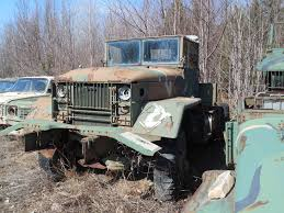 M52 5-TON Tractors | B And M Military Surplus M52 5ton Tractors B And M Military Surplus Cummins Powered 1957 Am General Utica Bend Military Truck For Sale Truck Sale M923 6x6 5 Ton Cargo C20093 Youtube M923a2 66 Okosh Equipment Sales Llc Military 10 Ton For Auction Or Lease Augusta Ga Vehicles For Sale M936 Wrkrecovery M900 Series Trucks Midwest Used 7 Tonne New Bmy M931a2 Ton Quad Cab Pickup 1967 Kaiser M35 Item I1561 Sold Septembe