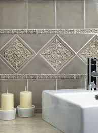artisan ceramic tile adex usa denver design center denver co