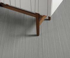 Grey Marmoleum Flooring