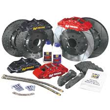 A P Racing Formula Big Brake Kit | 1000 HP | Pinterest | Performance ... Its The Going Thing 1969 Ford Perfor Hemmings Daily Abs Brakes For Sale Brake System Online Brands Prices Audi B7 Rs4 Stoptech St60 Big Kit W 380x32mm Rotors Front Rick Hendrick Bmw Charleston New Dealership In Sc Howies Vf620 M3 Gets Ap Racing Performance Parts Wilwood High Disc 2015 Chevrolet Silverado 1500 Brembo Introduces The Extrema Caliper High Performance Brake Systems From Brembo Evo Garage Scrapbook How To Fix Squeaky Right Way Yamaha Zuma Complete 092015 Maxima Double Drilled Alien Performance