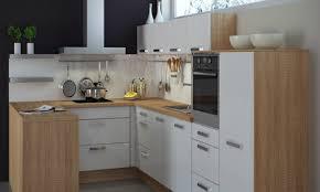 küche für den kleinen raum maßgeschneiderte angebote