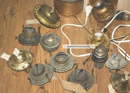 Rayo Oil Lamp Value by Image Gallery Oil Lamp Parts