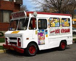 Carousel Good Humor Ice Cream Truck, Brookville, Queens, N… | Flickr Here Comes Frostee Ice Cream Truck In New York Cit Stock Photo Tune Hiatus On Twitter Sevteen The Big Gay Ice Cream Truck Nyc Unique And Gourmetish Check Michael Calderone Economist Apparently Has An Introducing The Jcone Yorks Kookiest Novelty Mister Softee Duke It Out Court Song Times Square Youtube Bronx City Jag9889 Flickr Usa Free Stock Photo Of Gelato Little Italy Table Talk Antiice Huffpost Image 44022136newyorkaugust12015icecreamtruckin