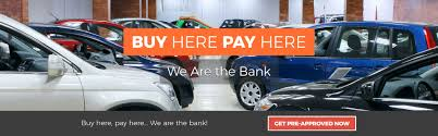 Bad Credit Car Loans Denver, Colorado | D1 Auto Credit Buy Here Pay Columbus Oh Car Dealership October 2018 Top Rated The King Of Credit Kingofcreditmia Twitter Mm Auto Baltimore Baltimore Md New Used Cars Trucks Sales Service Seneca Scused Clemson Scbad No Vaquero Motors Dallas Txbuy Texaspre Columbia Sc Drivesmart Louisville Ky Va Quality Georgetown Lexington Lou Austin Tx Superior Inc Ohio Indiana Michigan And Kentucky Tejas Lubbock Bhph Huge Selection Of For Sale At Courtesy