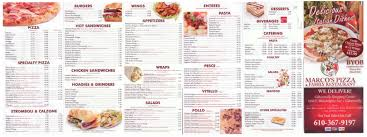 Pizza Store Clipart Elegant Marco S Phone Number Best Places To Eat