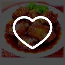 cuisiner le fl騁an 21n 喜欢的音乐 歌单 网易云音乐
