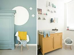 couleur pour chambre bébé 6 inspirations pour trouver la couleur pour la déco de chambre de