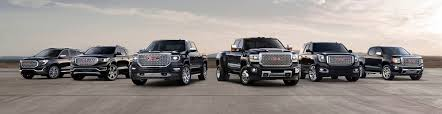 100 Used Trucks Atlanta New GMC Denali Models New Buick GMC Dealer In Duluth Near