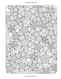 Pattern And Design Coloring Book Volume 1 Jenean Morrison 9781479111534 Amazon Books
