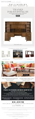 Browse Abandon For Pottery Barn   Browse & Abandon Emails ... How To Maximize Chase Ultimate Rewards Points 2017 Updated Pottery Barn Credit Card Login Make A Payment Creditspot 27 Mdblowing Hacks Thatll Save You Hundreds The 10 Reasons To Create Wedding Registry Halloween Costumes For Kid And Kin Review 15 Best Hurry Up Via Email Images On Pinterest Last Chance Wonderful Modern Living Room Design With Startlr Home Facebook