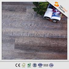 Sheet Vinyl Flooring Menards by Multi Click System Flooring Multi Click System Flooring Suppliers