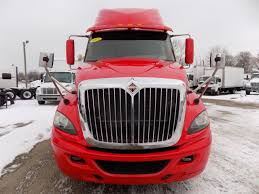 International Prostar In Grand Rapids, MI For Sale ▷ Used Trucks On ... 50 Best Used Dodge Dakota For Sale Savings From 2369 Lifted Trucks Specifications And Information Dave Arbogast Fire Truck Firebott Michigan Craigslist Yakima Cars For By Owner Ford F150 Sold2012 Ram 1500 4wd Clean Carfax 1995 Peterbilt 377 Daycab 569842 Muskegon Online 2008 Freightliner Columbia 120 Daycab For Sale 534736 1963 Econoline Van Sale Near Cadillac 49601 2004 Volvo Vnm42t Single Axle Day Cab Tractor Arthur Intertional Prostar In Grand Rapids Mi On 2013 Prostar Sleeper 569841