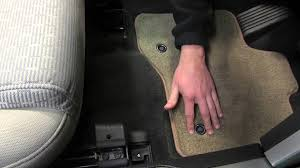Lund Rubber Floor Mats by Review Of The Covercraft Premier Custom Front And Rear Floor Mats