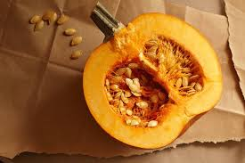 Pumpkin Seed Oil Shrink Prostate by 7 Health Benefits Of Pumpkin Seeds Mnn Mother Nature Network